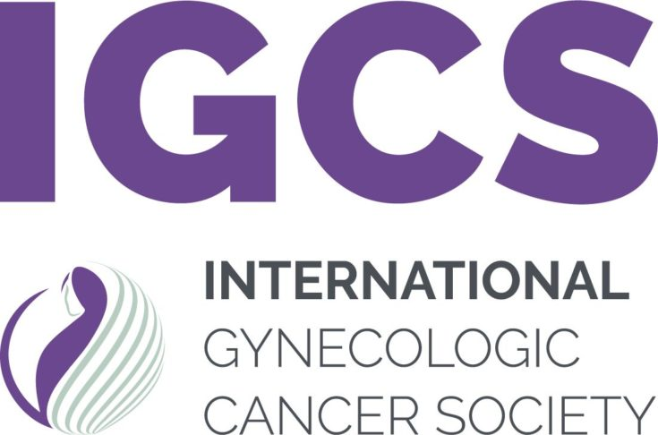 About | International Journal of Gynecologic Cancer