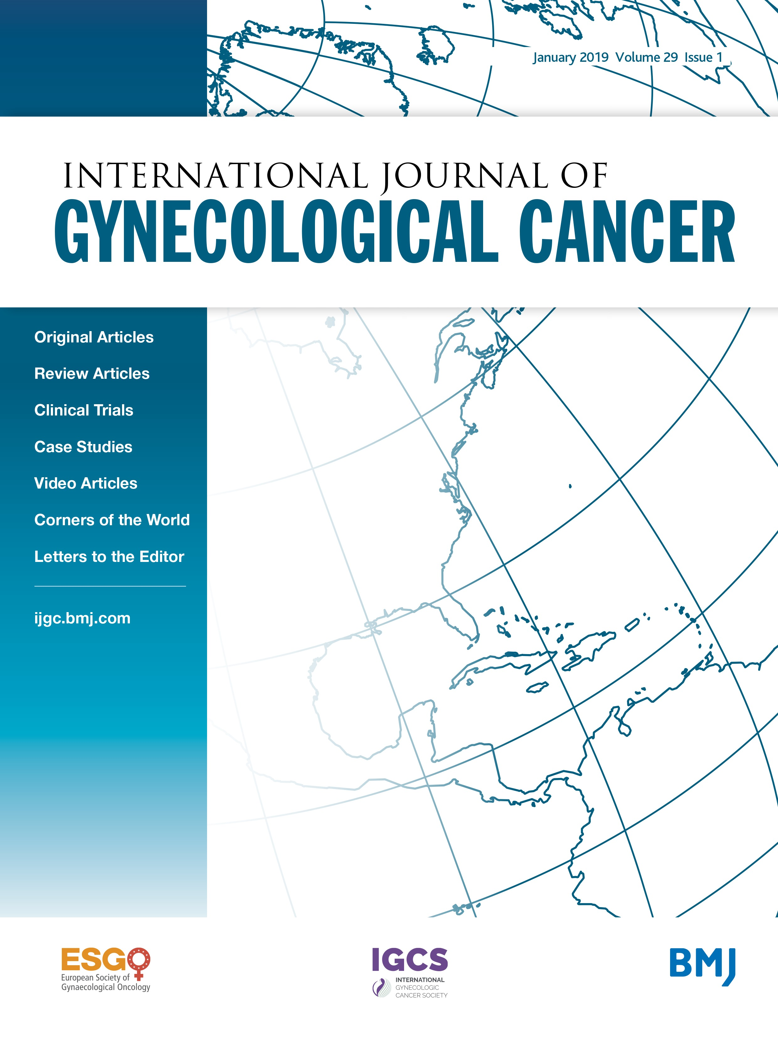 Association Of Metformin Use With Ovarian Cancer Incidence And Prognosis A Systematic Review And Meta Analysis International Journal Of Gynecologic Cancer