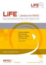 International Journal of Gynecologic Cancer: 31 (Suppl 1)